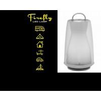 FIREFLY LED LAMP