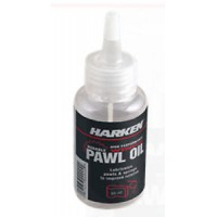 OLIO HARKEN PAWL OIL 50ml