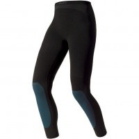 CALZAMAGLIA ODLO EVOLUTION Woman
