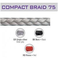 GM-COMPACT BRAID 75 Gottifredi Maffioli