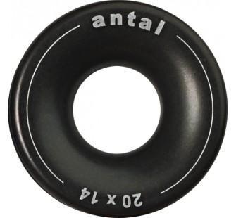 ANELLO ANTAL R20.14