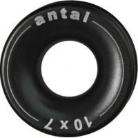 ANELLO ANTAL R10.07