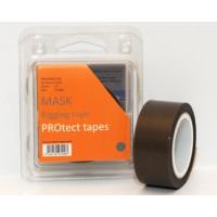 MASK 50 micron