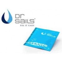 DrSails Cleaner