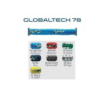 GM-GLOBALTECH 78 Gottifredi Maffioli