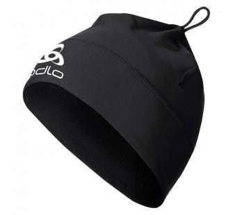 Cappello POLYKNIT WARM
