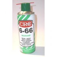 CRC 6-66 ml.400