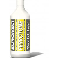 FERROTONE lt. 1