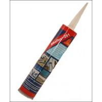SILICONE SIKAFLEX - 291 BIANCO ml. 300