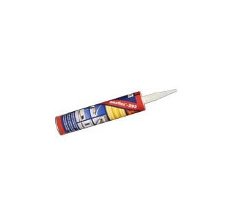 SILICONE SIKAFLEX - 292 BIANCO ml.300