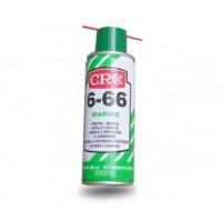 CRC 6-66 ml.200