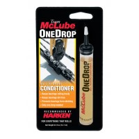 LUBRIFICANTE MCLUBE one drope 14,7ml