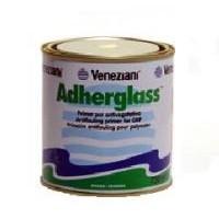 ADHERGLASS lt.0,750