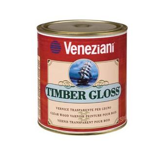 TIMBER GLOSS lt. 0,750